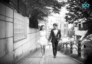 koreanweddingphoto_IMG_6978
